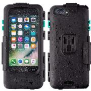 UltimateAddons Iphone 6/7/8 Plus Tough Waterproof Case